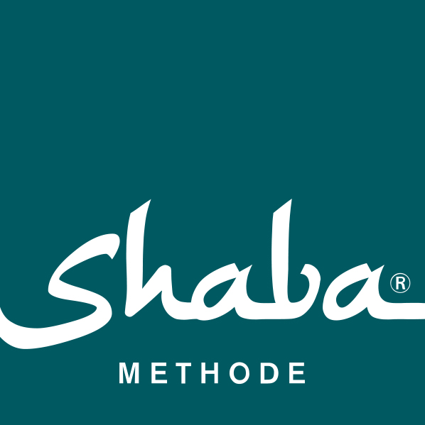 Shaba-Methode